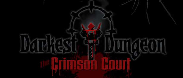 darkest dungeon first expansion release linux and windows games