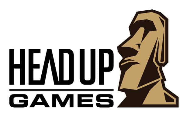 headup games publisher sale on steam linux games