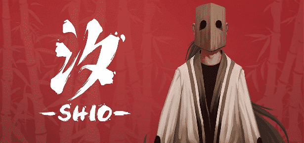 shio difficult platformer debut coming to linux in gaming news