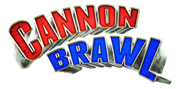 cannon brawl 2d multiplayer strategy hits linux games windows