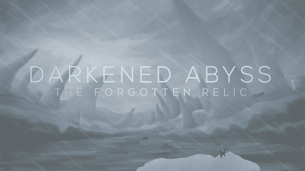 darkened abyss mystical rpg hits kickstarter and windows games