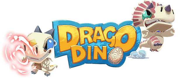 dragodino releases on steam June 20th linux gaming 2017