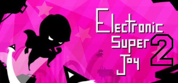 electronic super joy 2 in funding via patreon linux mac windows games