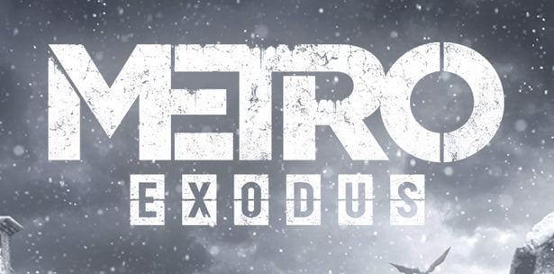 metro exodus story-driven survival fps reveal linux mac windows games