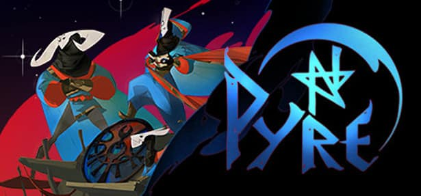 pyre party based rpg launches tomorrow in linux and windows games