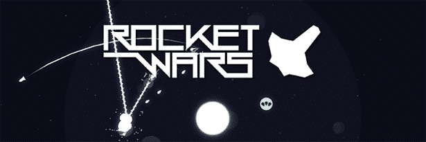 rocket wars party game still on sale for linux and windows gaming