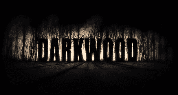 darkwood thorror full release in steam games for linux mac windows