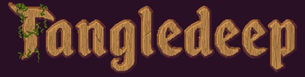 tangledeep rpg roguelike coming to linux mac windows games