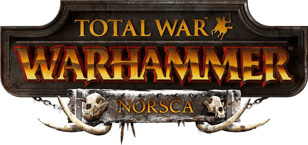 norsca race pack dlc release for total war: warhammer linux mac windows games