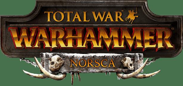 norsca race pack dlc for total war: warhammer linux mac windows games