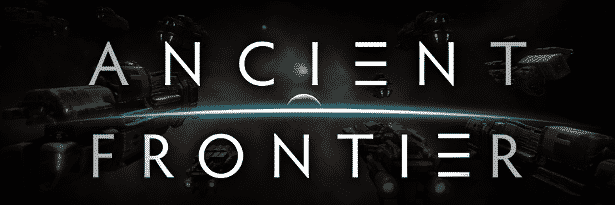 ancient frontier sci-fi rts release announced linux mac windows games