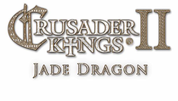 crusader kings ii: jade dragon developer video for linux mac windows games