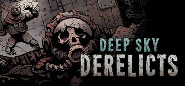 deep sky derelicts coming to early access soon for linux mac windows games 2017