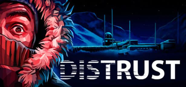 distrust the incredible 10-day cruise contest for mac and windows games no linux or ubuntu
