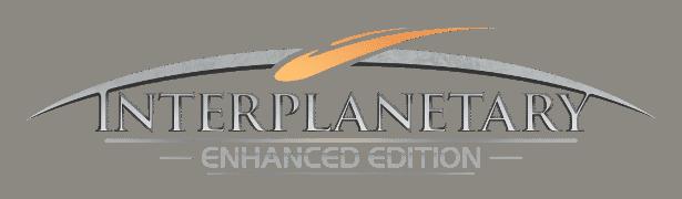 interplanetary: enhanced edition releases via steam games for linux mac windows