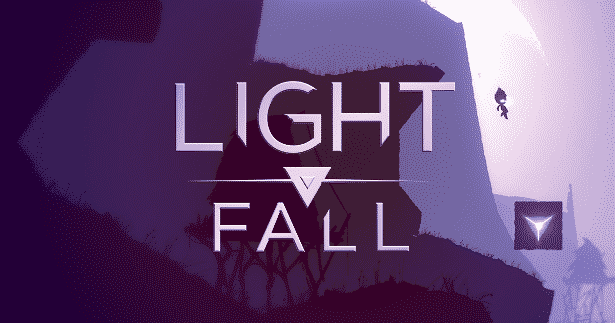 light fall coming action adventure and linux mac windows games steam