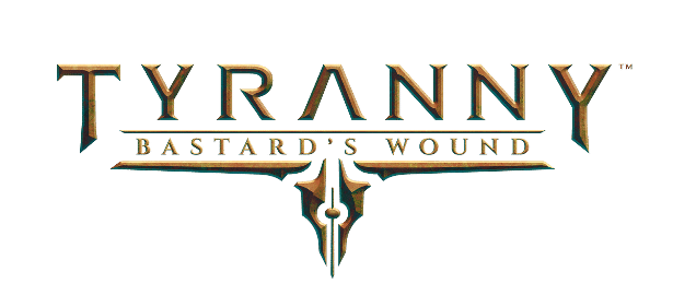 tyranny: bastard's wound expansion expansion launches for linux ubuntu mac windows games