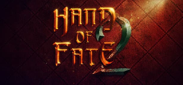 hand of fate 2 is still coming to ubuntu linux mac and windows games