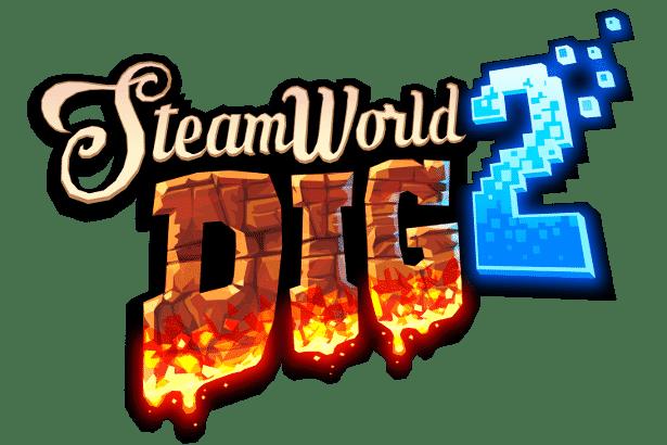 SteamWorld Dig 2 releases today in linux ubuntu mac windows games