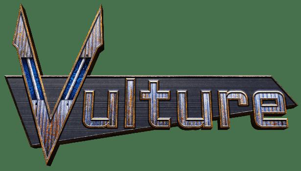 vulture vertical shooter newest version and discount linux ubuntu mac windows games 2017