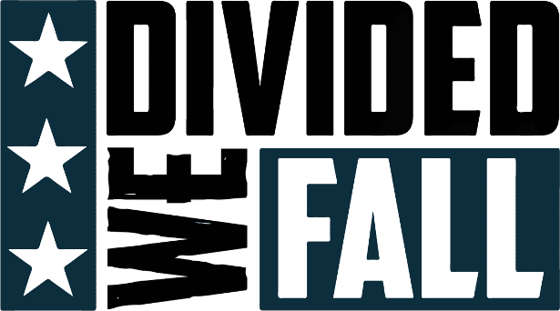 divided we fall releases on steam with discount for linux ubuntu mac windows games