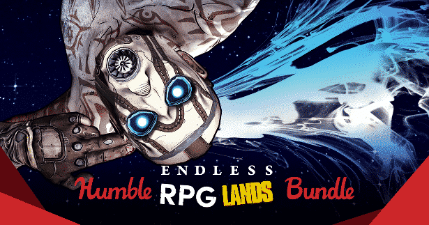 humble endless rpg lands bundle hits linux ubuntu mac windows games 2017