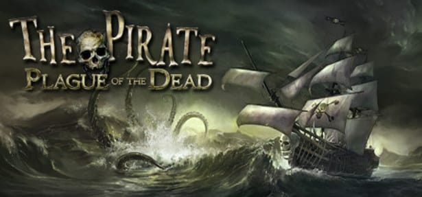 the pirate: plague of the dead hits steam for linux mac windows games 2017