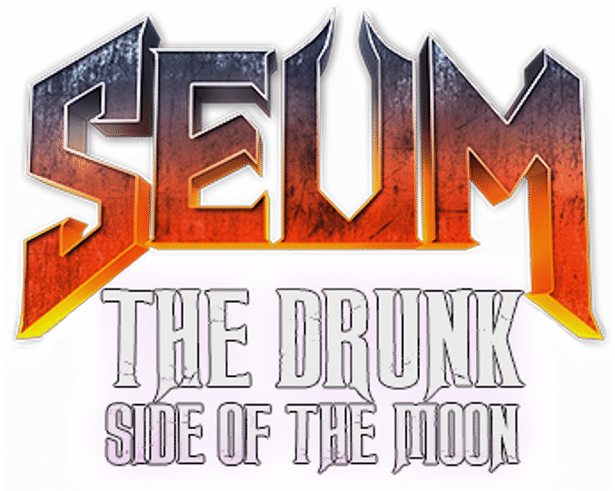 seum: the drunk side of the moon out now linux mac windows games 2017