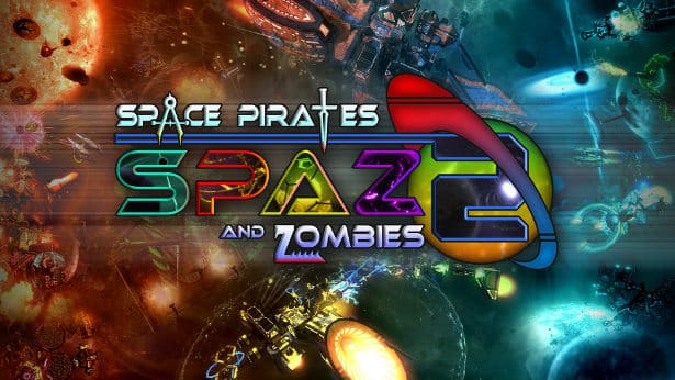 space pirates and zombies 2 launches soon in linux ubuntu mac windows games 2017