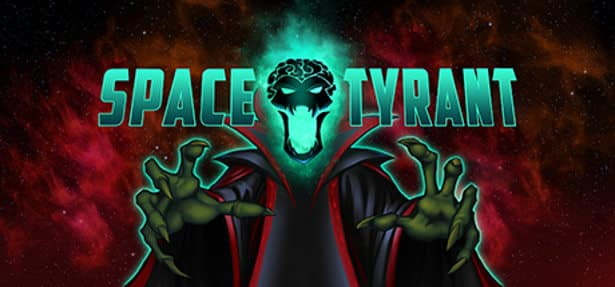 space tyrant games launch coming this month for linux ubuntu mac windows