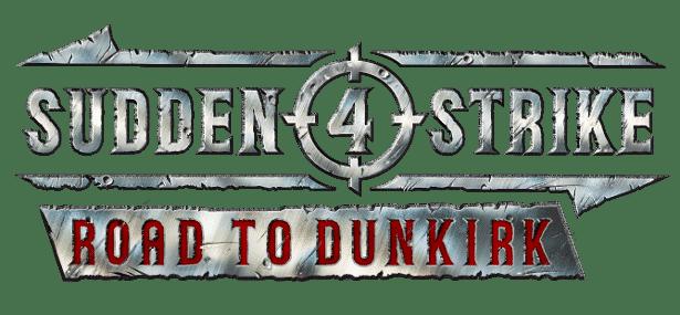 sudden strike 4 road to dunkirkdlc next week for linux ubuntu mac windows games 2017