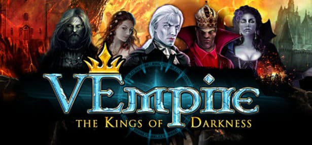 vempire turn-based card available on steam linux mac windows games 2017