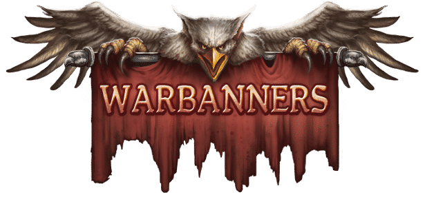 warbanners turn-based RPG finally releases linux mac windows games 2017