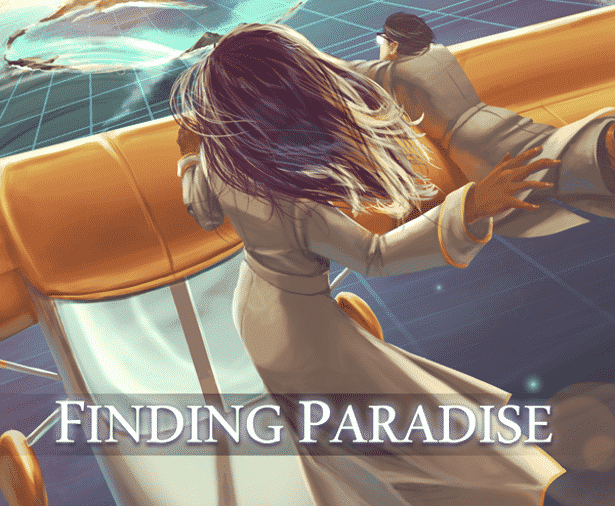 finding paradise release date for to the moon in linux mac windows games 2017