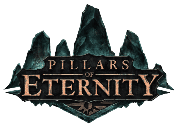 pillars of eternity: definitive edition announced for linux mac windows games 2017