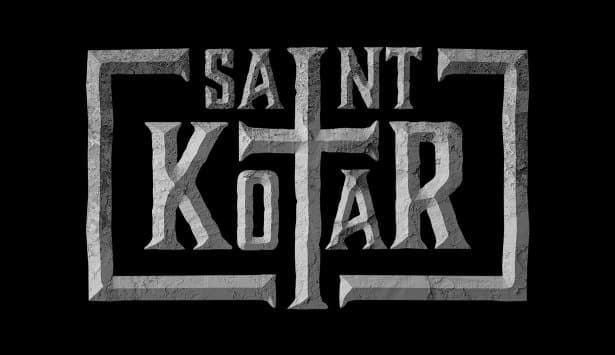 saint kotar details about the demo and kickstarter linux mac windows games