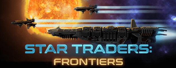 star traders: frontiers hits linux mac windows games for 2017