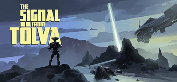 the signal from tölva fps releases linux support beside windows games for 2017