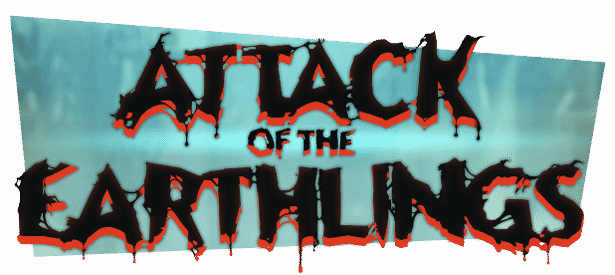 attack of the earthlings gets official release date linux windows games steam