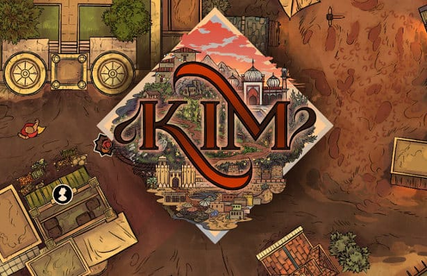 kim open world rpg gets linux games support on steam and gog