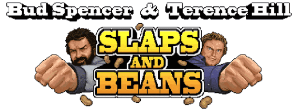 slaps and beans debuts on steam early access in linux mac windows games