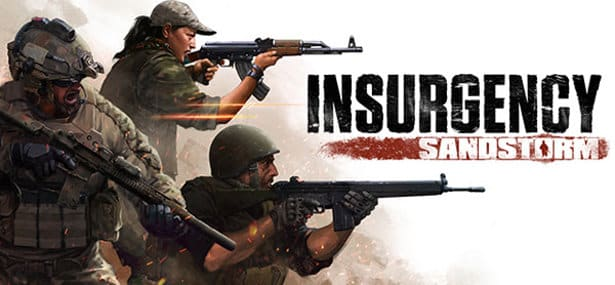 insurgency: sandstorm preorder beta and support windows linux mac