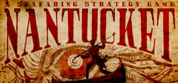 nantucket seafaring strategy linux and mac release
