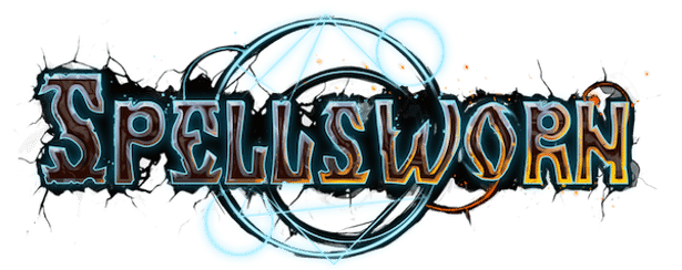 spellsworn pvp games free to play this march for linux and window on steam