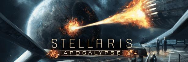 stellaris apocalypse expansion coming to linux mac windows gaming