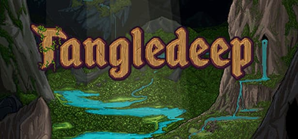 tangledeep games releases on steam and gog for linux mac windows