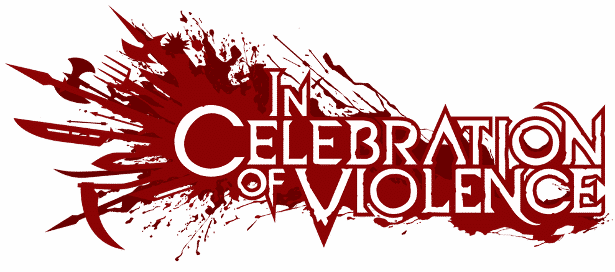 in celebration of violence launches on steam for linux mac windows