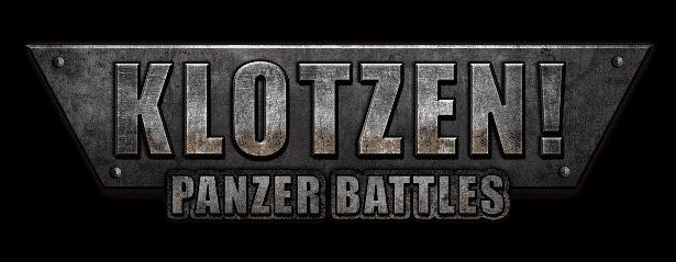 Klotzen! Panzer Battles hex strategy coming summer 2018 to linux windows games steam
