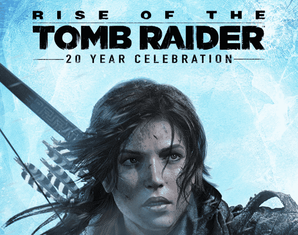 rise of the tomb raider launches linux support linux beside mac and windows games