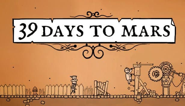 39 Days to Mars new free content coming in july for linux mac windows games